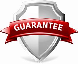 gwarancja_en